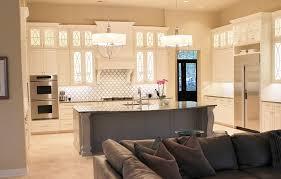 Kitchen Design San Antonio Transitional Kitchen Design Nr Interiors San Antonio Tx The