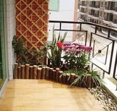 Small Balcony Garden Design Ideas Small Balcony Garden Ideas Pictures This For All