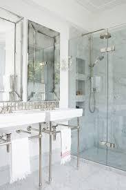 bathroom design images bathroom design ideas for small bathrooms small half bathroom