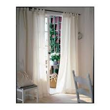 98 Drapes Ikea Curtains Dagny Decorate The House With Beautiful Curtains