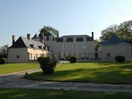 Chambres Hotes Vannes - chambres d hôtes du pays de pont château st gildas des bois pont