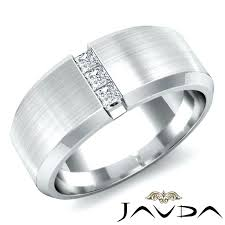 wedding bands canada cheap mens wedding rings bands canada white gold titanium summer