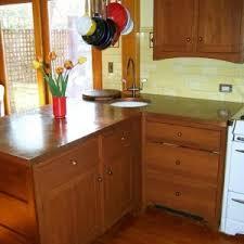 vertical grain fir kitchen cabinets vertical grain fir kitchen cabinets http freedirectoryweb info