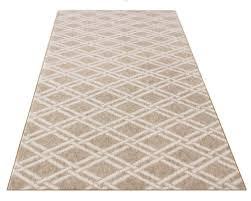milliken corita lattice pattern indoor area rug collection