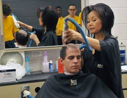 forced female haircuts on men navy boot c mulls no longer shaving recruits heads