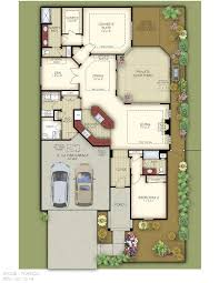epcon communities floor plans 11 best portico images on pinterest blueprints for homes house