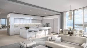 beach kitchen designs kitchen kitchen west palm beach good home design fantastical at
