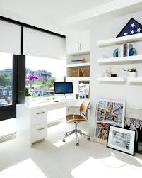 office design home office solution home office storage solutions home office solutions uk home office solutions computer desk the best small home office decor solution nice home designs tips within the best small home