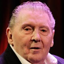 jerry lee lewis singer biography com
