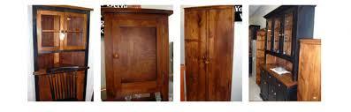 Home Decor Stores Oakville 162 976x313 Png