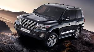 2017 toyota land cruiser prices 2018 toyota land cruiser price and release data 2018 toyota land