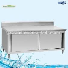 stainless steel base cabinets commercial cambodia stainless steel kitchen cabinet sets kitchen
