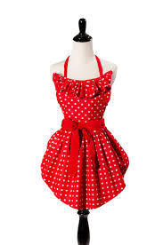 Womens Aprons Aprons For Women 3 U2013 Home Design Ideas Keep Being Fashionable