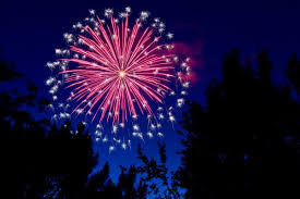 our fireworks msnbc