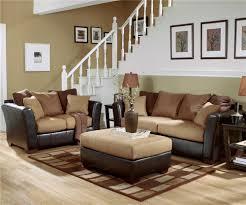 Brown Leather Living Room Set Living Room Furniture Ideas Living Room Furniture