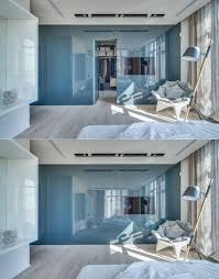 home design examples 20 beautiful examples of bedrooms with attached wardrobes