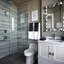 bathroom designs hgtv 25 collection of hgtv bathroom designs small bathrooms ideas