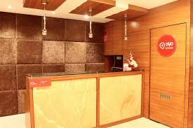 Circus Bathroom Hotel Oyo Rooms Park Circus Seven Point Crossing Kolkata India
