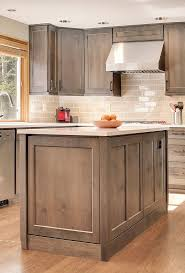 custom kitchen cabinets seattle steven construction inc specializes in custom kitchen