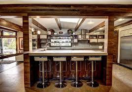 eichler midcentury post and beam kitchen midcentury with kitchen