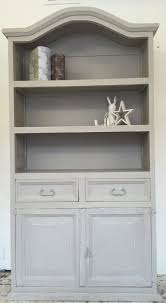 Shabby Chic Secretary Desk by Furniture Home Shabby Chic Bookcase Inspirations Unique Furniture