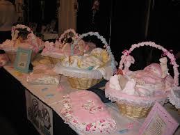 gift basket babies