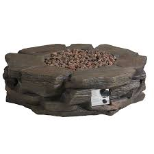 fireplaces lowes propane fire pit lowes gas fire pit fire pit