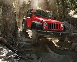 red jeep wallpaper jeep wrangler