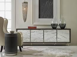 living room credenza living room beautiful home design amazing