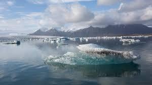 10 best iceland tours u0026 trips 2017 2018 tourradar