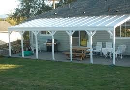 Roof For Patio Deck Roof Types Thesouvlakihouse Com
