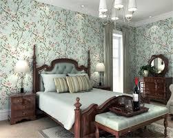 wohnzimmer amerikanischer stil stunning wohnzimmer amerikanischer stil ideas ideas design