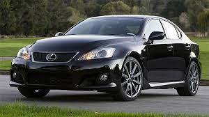 lexus vehicle models the top 10 lexus models of all