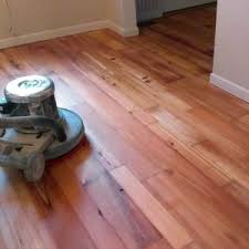 Laminate Flooring And Dogs Flooring 6 Best Flooring For Dogs With Do Dog Nails Scratch