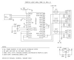 usb relay controller circuit diagram zen the traffic light hack