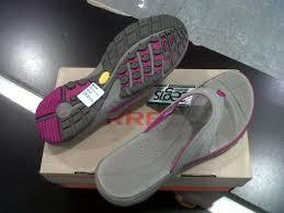 sepatu u0026 sandal merrell vibram ori 100 paling murah se kaskus