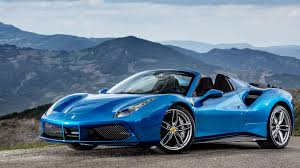 car ferrari 2017 car models car latest photos car reviews car specification