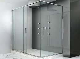 bathroom shower cabin bathroom shower cabin rajratan interior