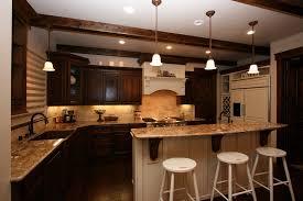 painting kitchen cabinet ideas light gray cabinets staining idolza
