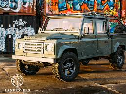 land rover jeep defender for sale home the landrovers