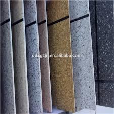 asian exterior texture paints asian exterior texture paints