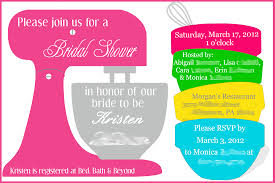 words for bridal shower invitation photo bridal shower quotes image
