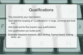 Freelance Writer Resume Template Cheap Thesis Ghostwriters Site Au Cover Letter Resume Sales