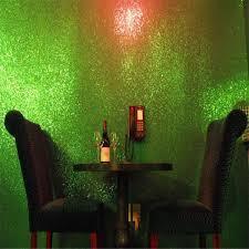 glitter wallpaper manufacturers aliexpress com buy free shipping colorful wallpaper glitter wall