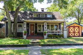 historic kenwood homes for sale and guide