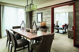 bunch ideas of dining room spanish house vocabulary pictures in