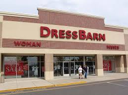 dress barn retail coupon roundup dress barn yankee candle more