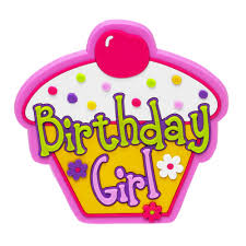 girl birthday birthday girl images free clip free clip on