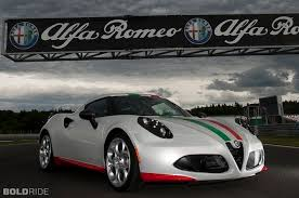 alfa romeo martini racing motorsport alfa romeo news and trends motor1 com