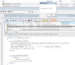 Win32 Cabinet Self Extractor Bm Windowsのインストーラーのdll読み込みの脆弱性 直したが嘘の